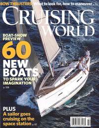 NFN_Cruising_World_Cover-200.jpg