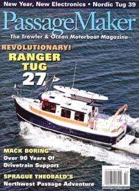 NFN_Passagemaker_Cover.jpg