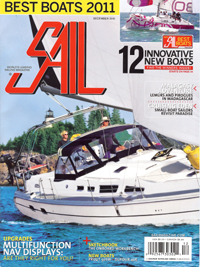 NFN_Sail_Dec-Cover-200.jpg