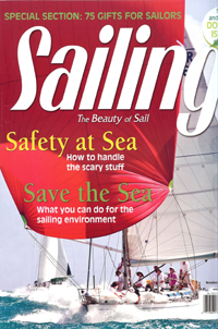 SailingMagazine-Nov-2010-Cover-200.jpg