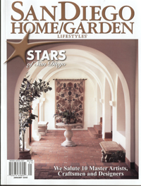 SanDiegoHomeAndGarden-January-2010-Cover.jpg