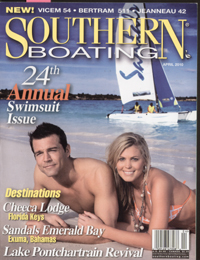 SouthernBoating-April-2010-Cover.jpg