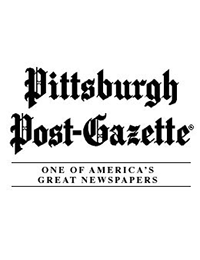 pittsburgh_post_gazette260.png
