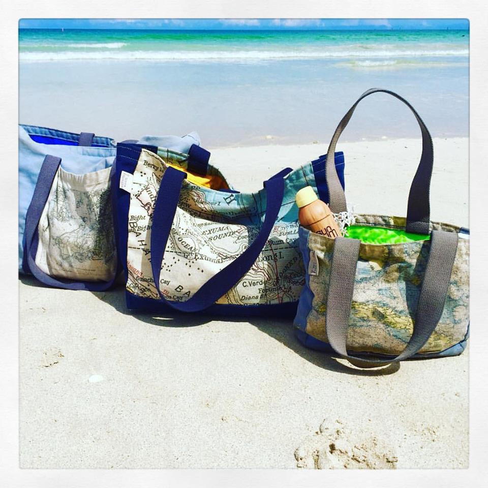3bags-beach.jpg
