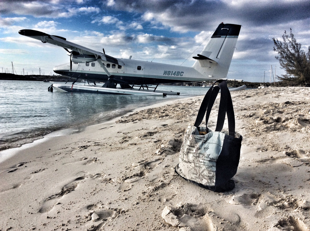 Bahamas-Tote-Seaplane-2.jpg