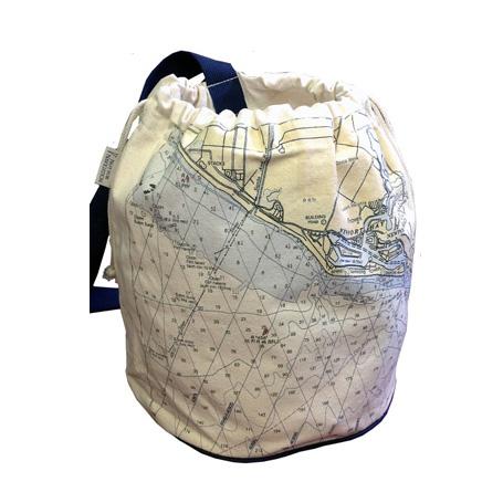 d258eff1dde3 Ditty Bag — Not for Navigation