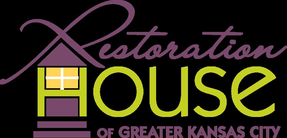 Restoration-House_logoPMS.png
