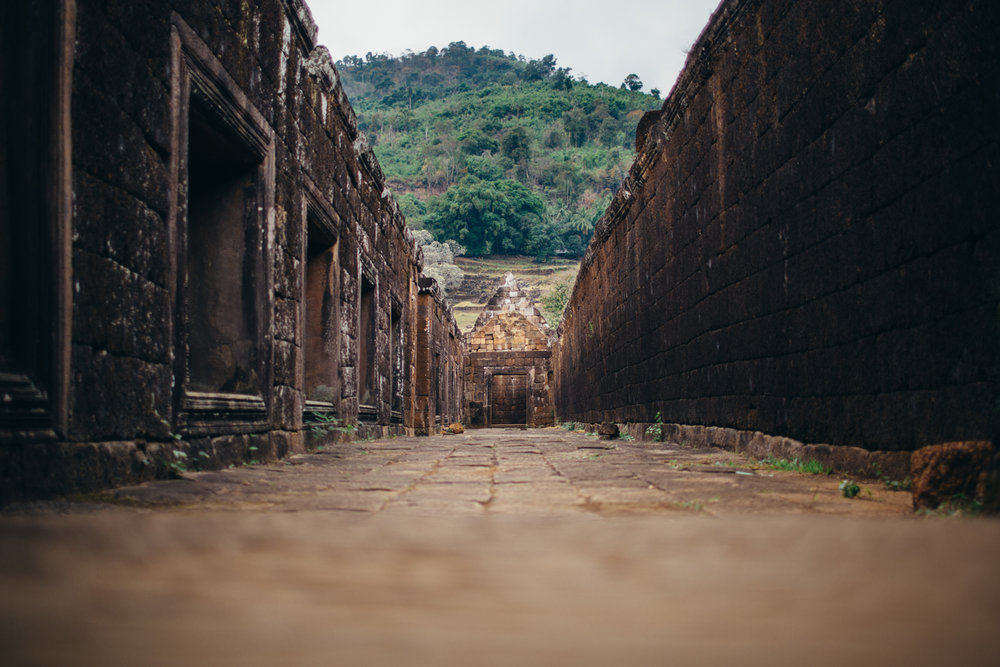 Vat Phu