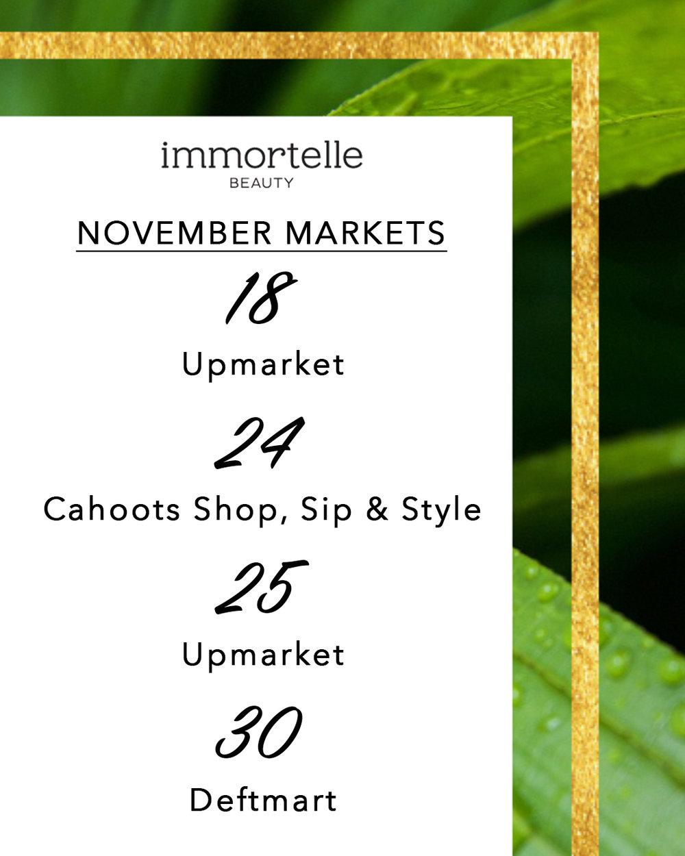 November Markets for Feed.jpg