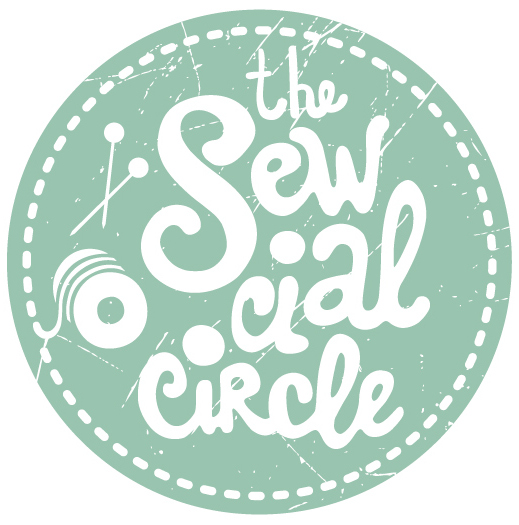 The Sewcial Circle: Kids sewing parties, craft workshops and events in London