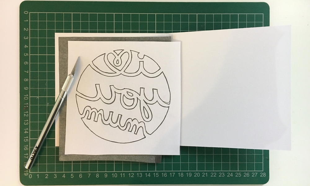 mothers-day-card-tutorial