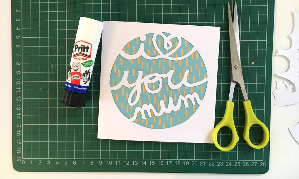 mothers-day-card-tutorial-3