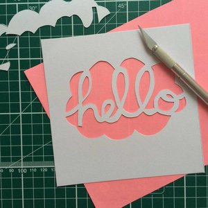 hello-papercut-card.jpg