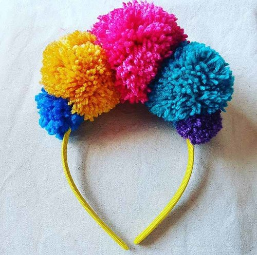 bold-and-bright-pom-poms.jpg