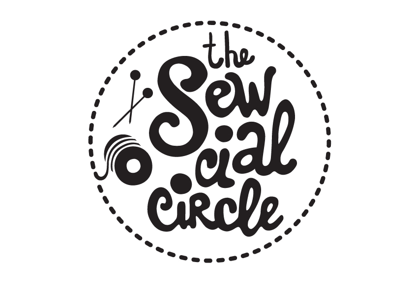 The Sewcial Circle