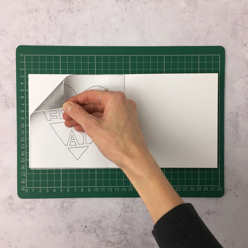 tracing-template-for-papercut-cards.jpg