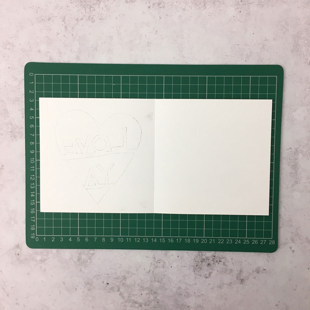 template-traced-onto-card.jpg
