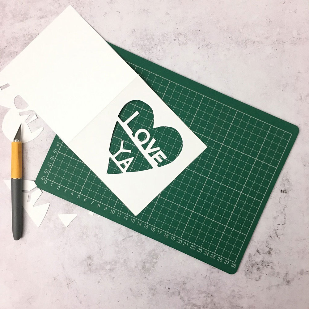 papercut-valentines-day-card-all-done.jpg