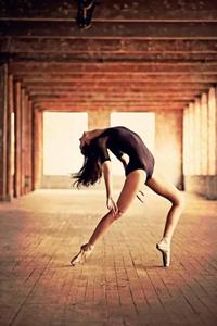 Gilbert Ballet 1.jpg