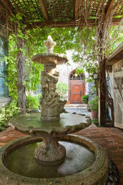 Isabella Garden.jpg