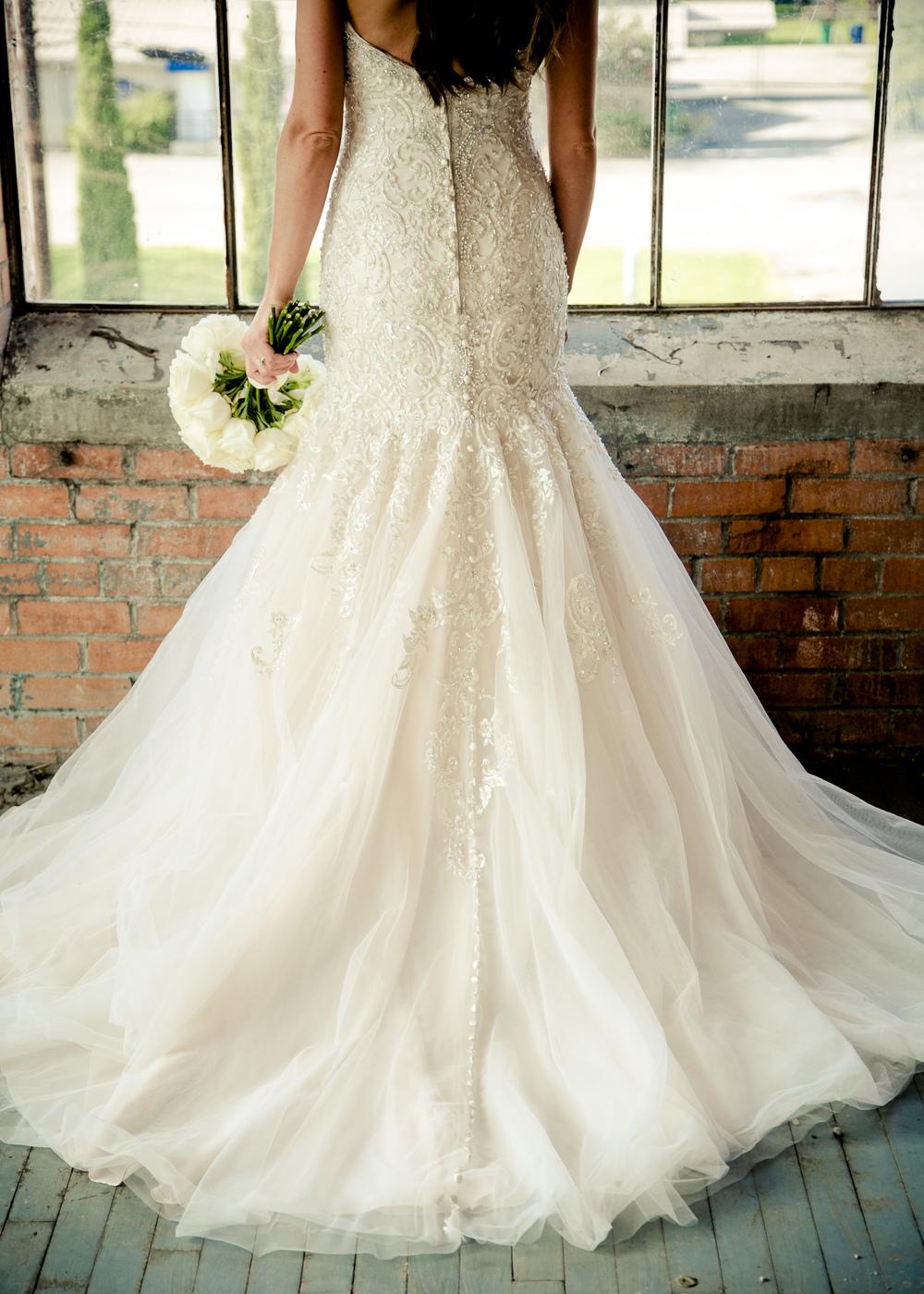 Bridals-53.jpg