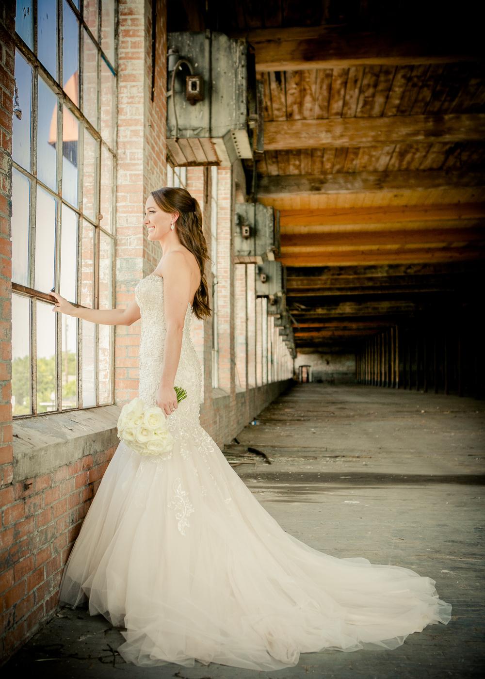Bridals-61.jpg