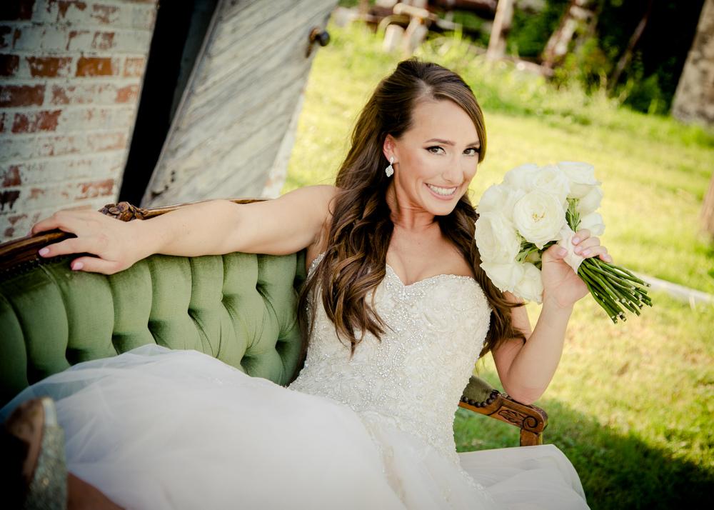 Bridals-138.jpg