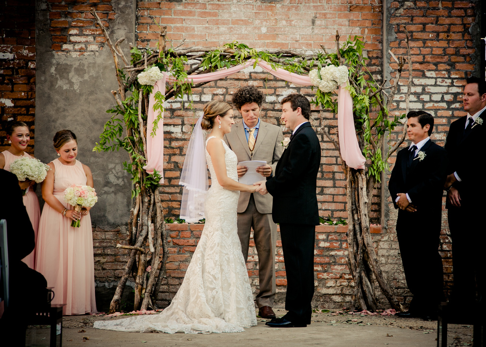 Ceremony_0145.jpg