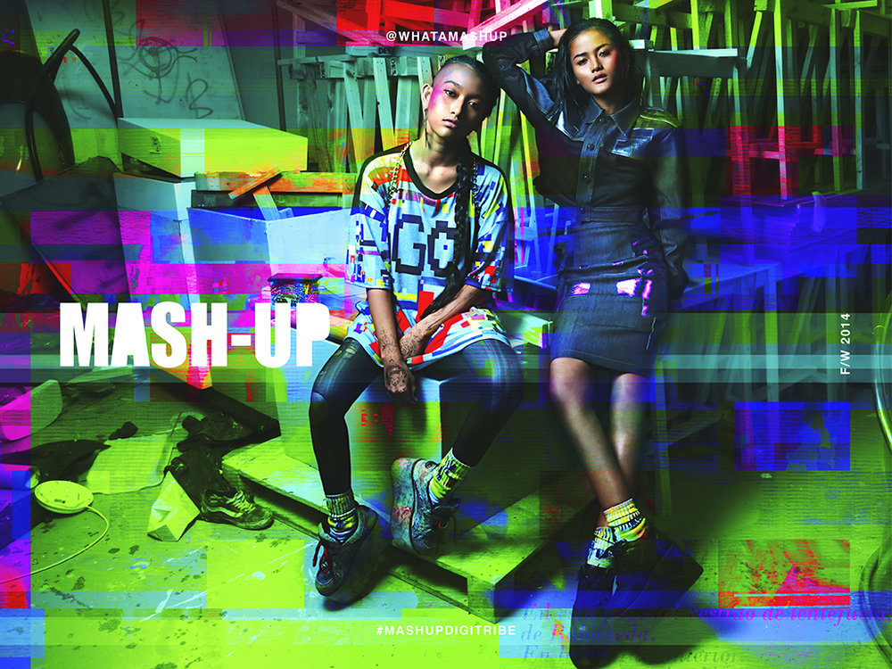 Mash-Up-Campaign-FW14_6.jpg