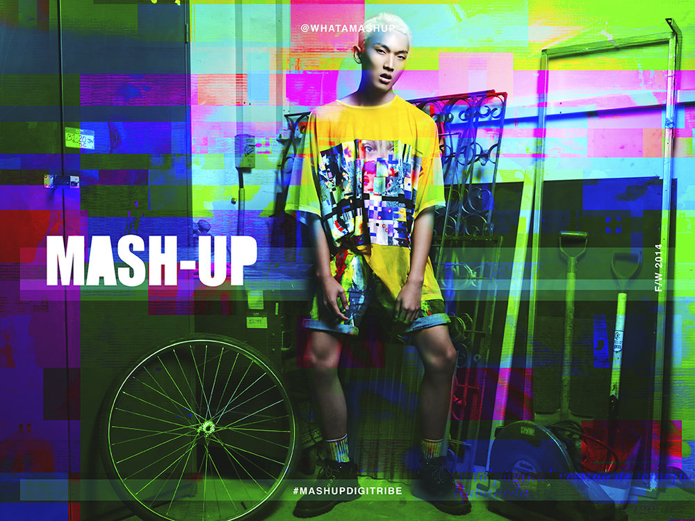 Mash-Up-Campaign-FW14_8.jpg