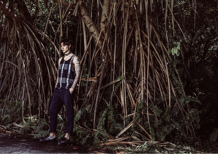 Warren - Jungle Book4.jpg