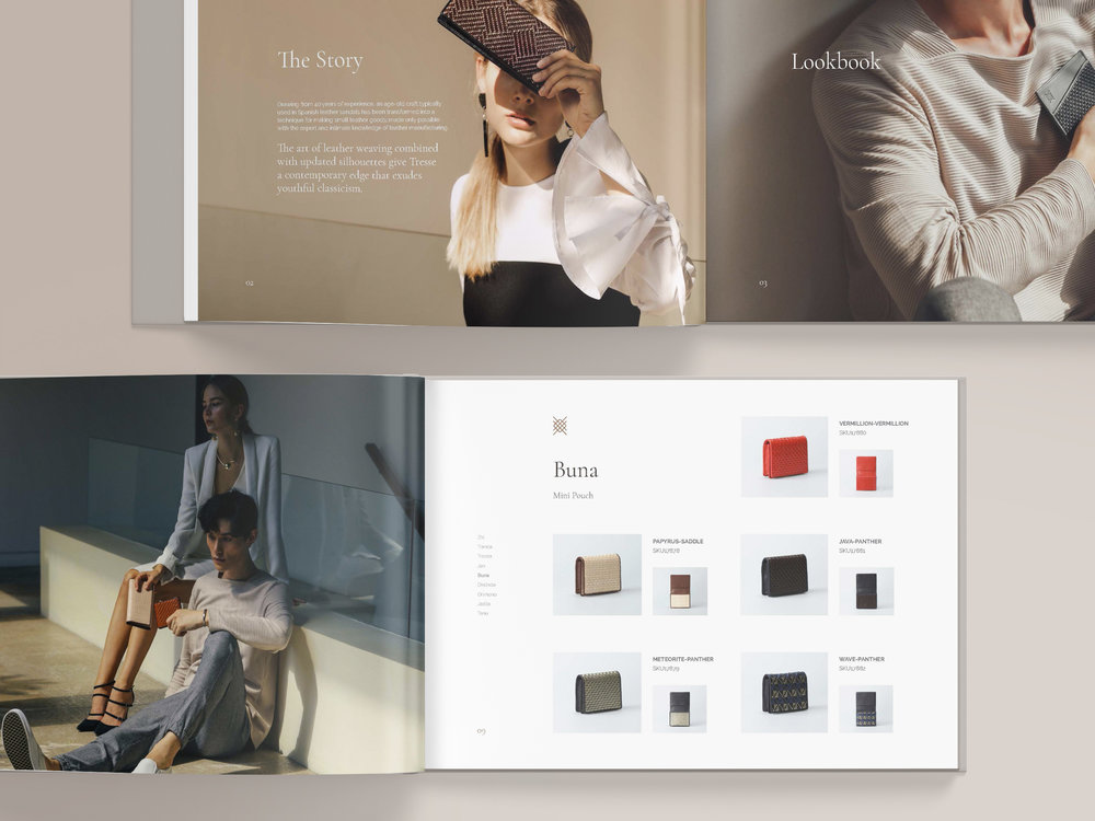 Tresse_catalogue.jpg
