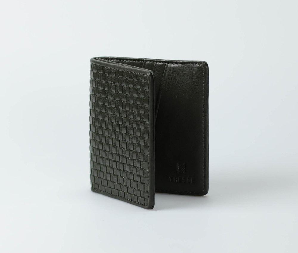 dark-green-men-classic-weave-wallet-trenza-tresse-2.jpg