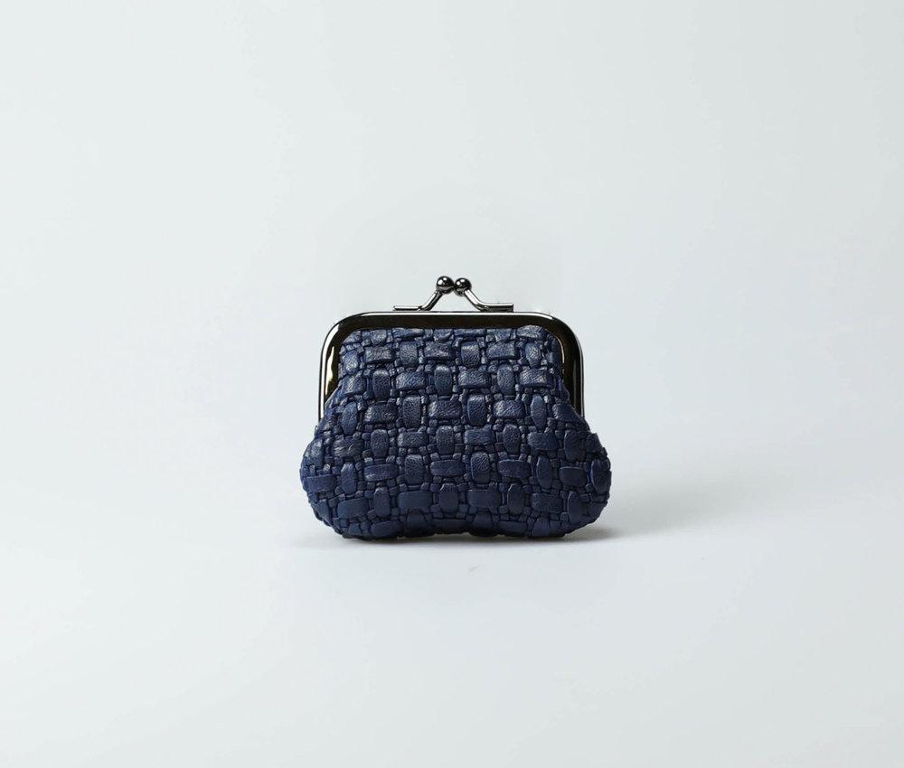navy-blue-women-classic-weave-coin-purse-tenu-tresse-1.jpg