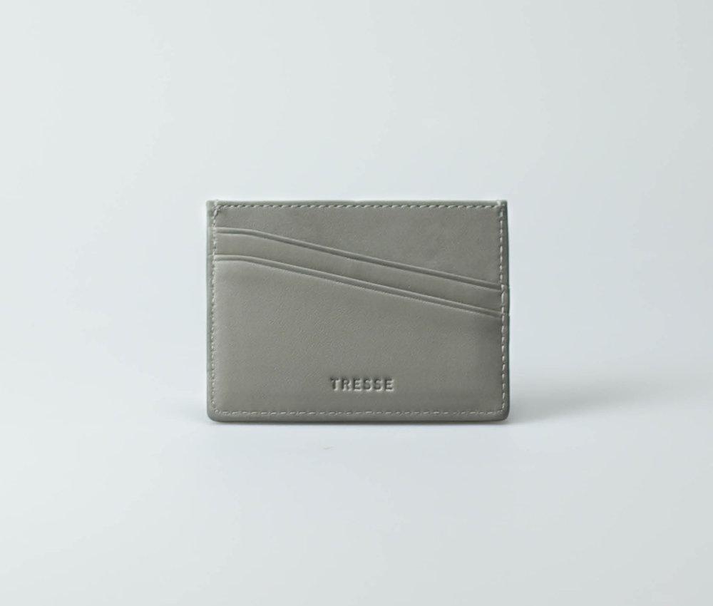black-grey-men-cross-weave-cardcase-zhi-tresse-2.jpg