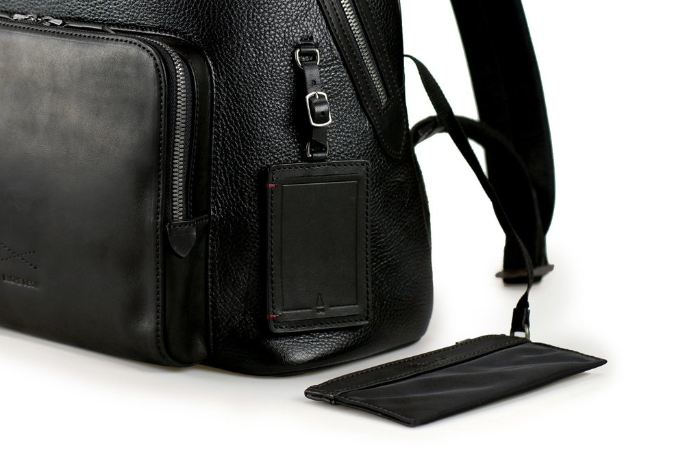Athos_Leather_Backpack_Black_PDT_3.1_f862ccad-5e13-4678-8505-8233f66b408a_2000x.progressive.jpg