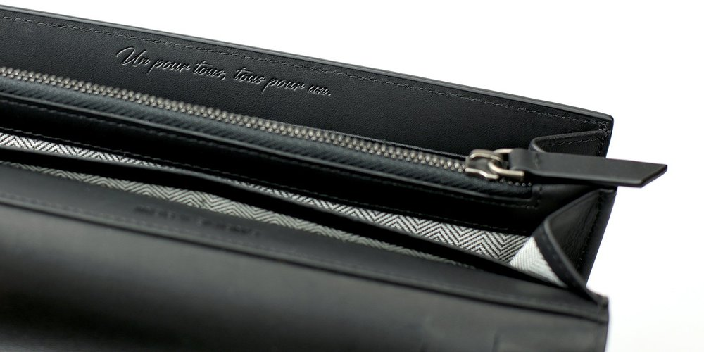 Milady_Leather_Continental_Wallet_Black_PDT_900x1800px_2000x.progressive.jpg