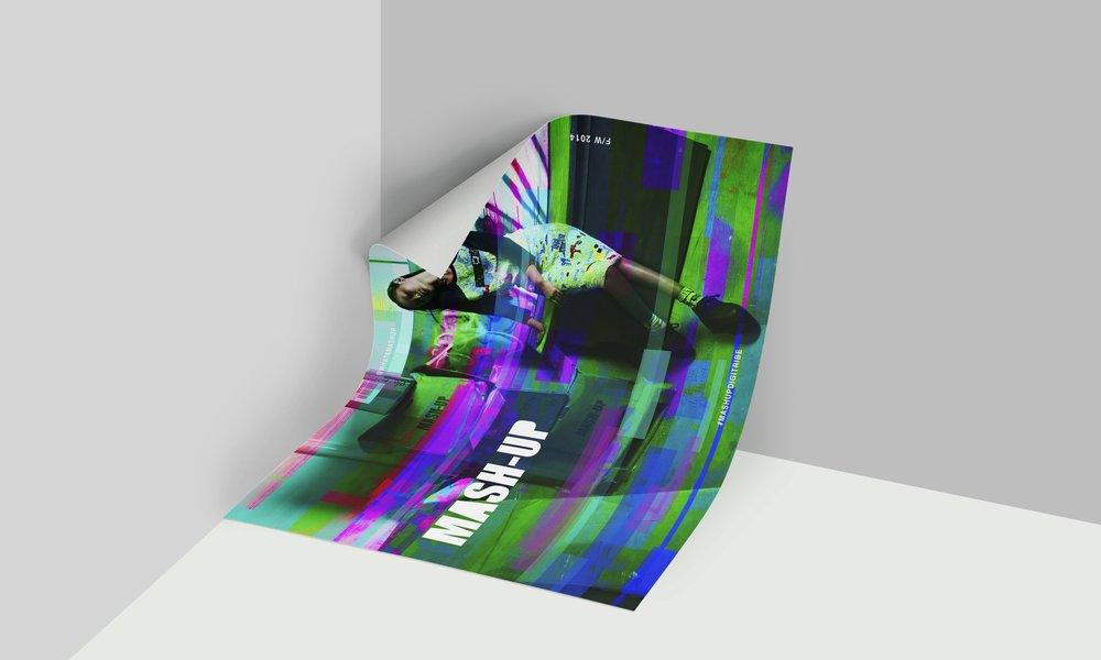 mashup poster.jpg