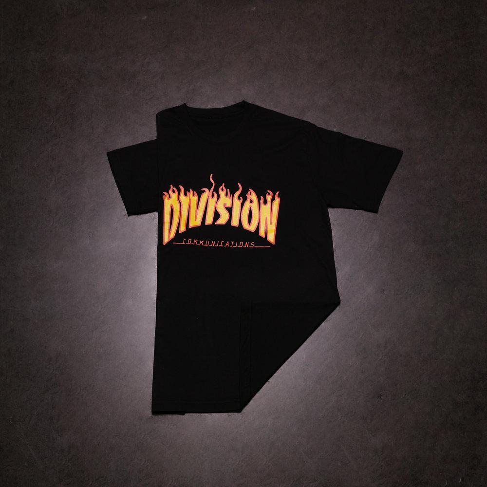 division black tshirt.jpg