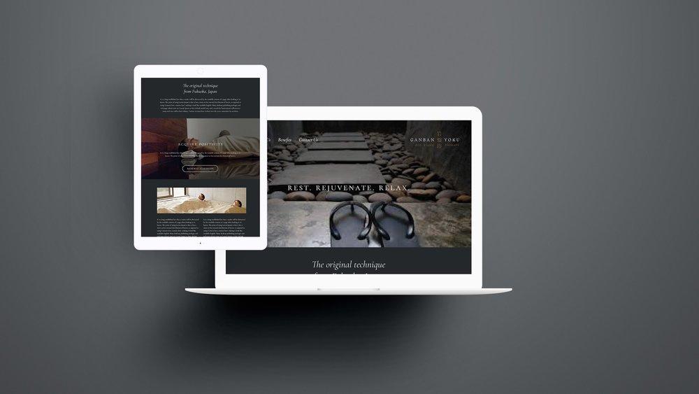 01-Showcase-Project-Presentation-macbook.jpg
