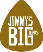 Jimmy's Big Tears