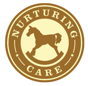 Nurturing Newborn Care