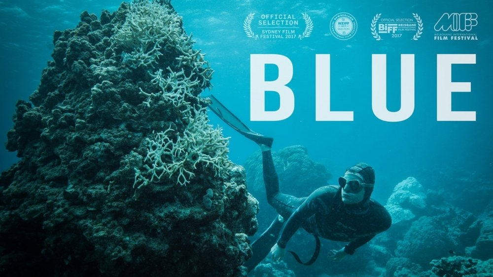BLUE title image.jpg