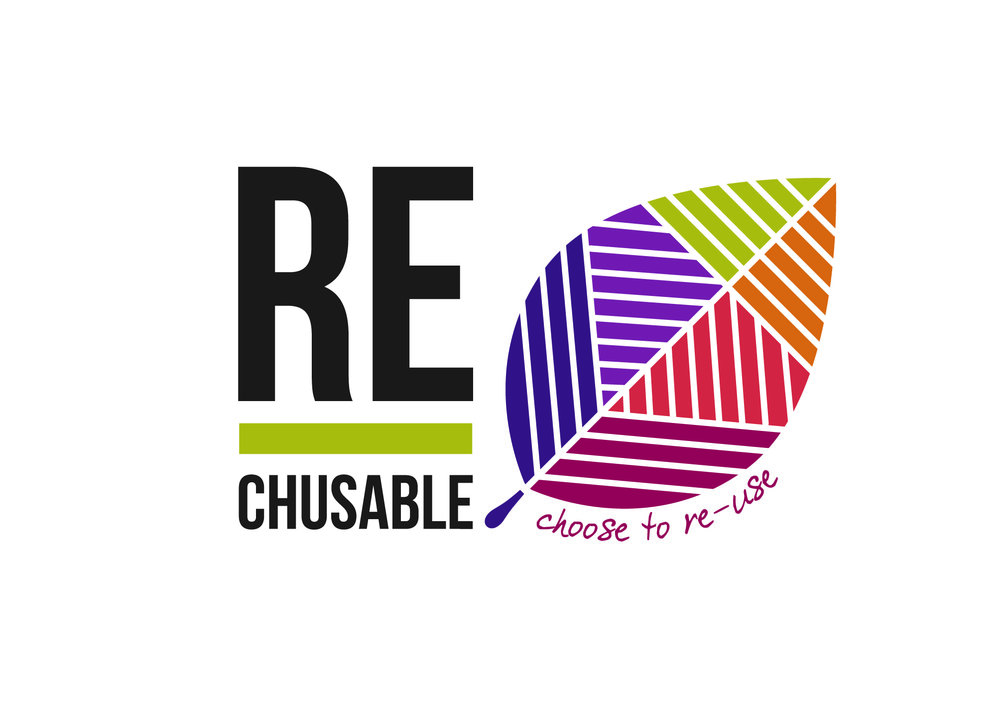 Re-Chusable_logo-01 LR.jpg