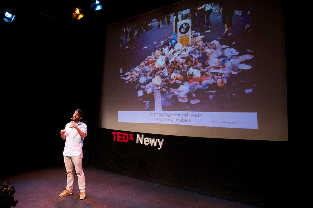 Tim Silverwood TEDx Newy 2.jpg