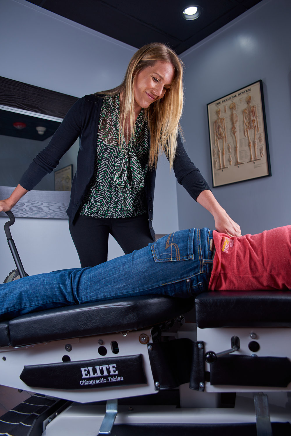 Comprehensive Chiropractic 47.jpg