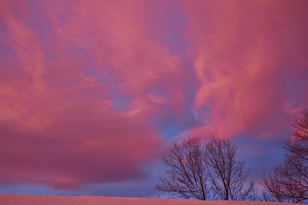 12.20.16 Sunrise.jpg