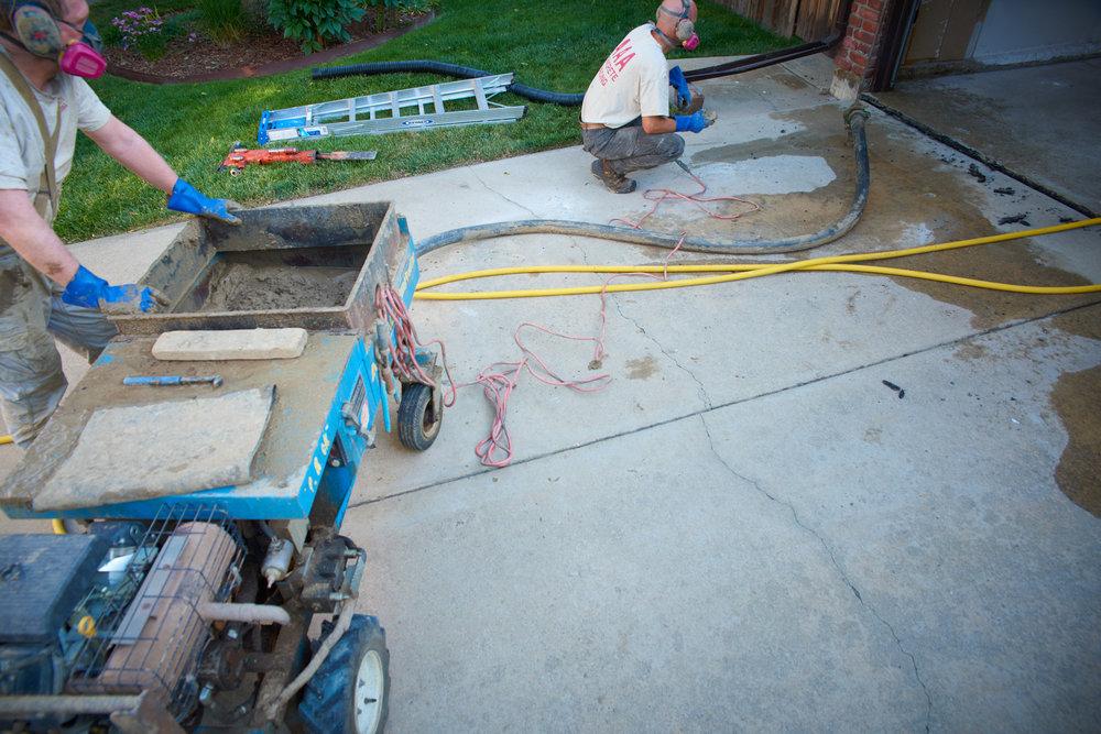 AAA Concrete Raising 21.jpg