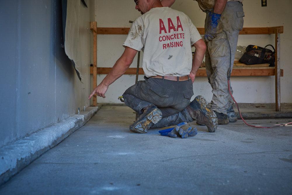 AAA Concrete Raising 40.jpg
