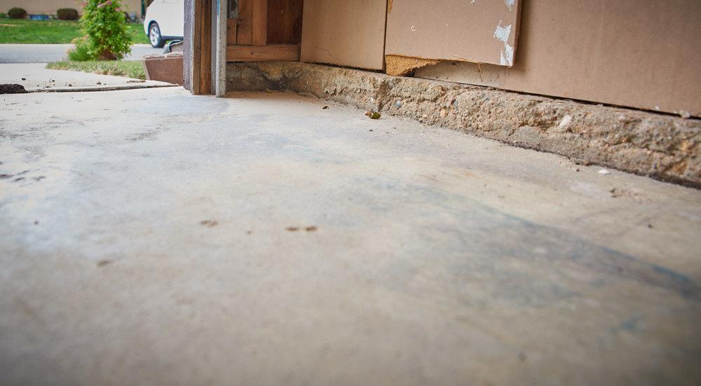 AAA Concrete Raising 48.jpg